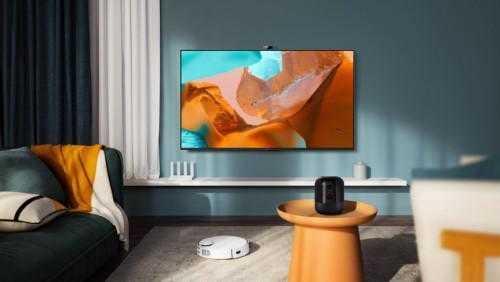 华为电视65寸哪个型号性价比高_华为电视65寸哪个型号好