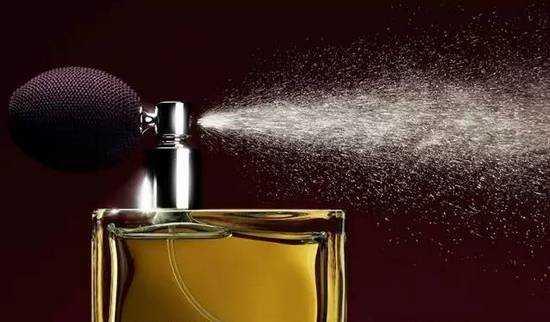 女性最值得入手的香水推荐_十大必买女士香水排行榜
