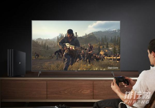 索尼电视x9000h和x9100h区别_索尼9000h和9100h哪个好