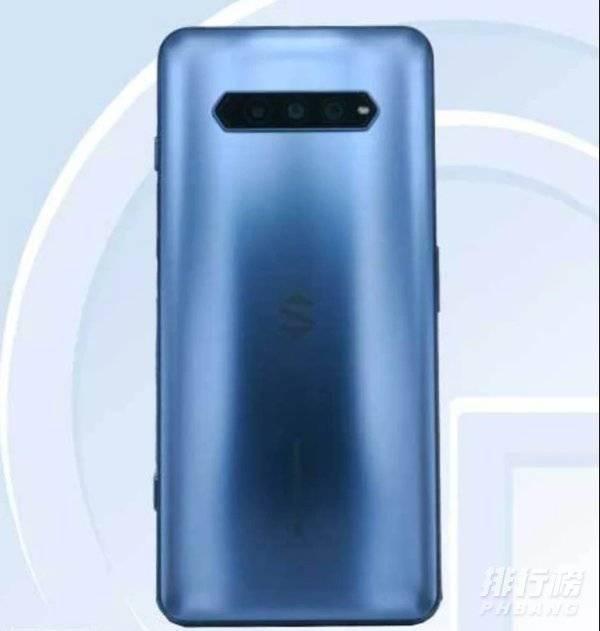 骁龙870手机性价比排名_骁龙870手机都有哪些性价比高的
