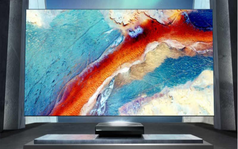 海信全色激光电视有88英寸的吗_海信全色激光电视型号