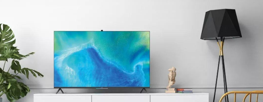荣耀智慧屏x165英寸是否支持HDR播放?