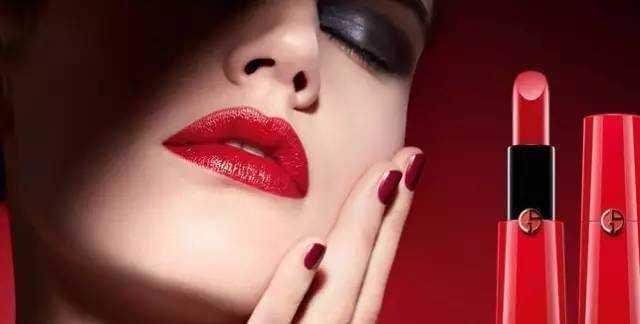 2021唇釉哪个牌子的好用一点_2021十大最好用唇釉排行榜