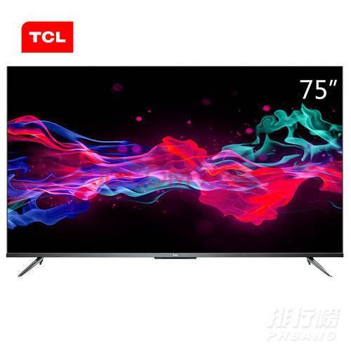 2021性价比高的智能电视推荐_2021智能电视性价比排行榜