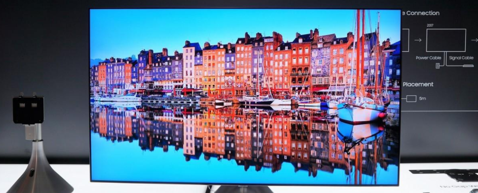 三星Neo QLED电视有哪些功能_三星Neo QLED电视功能介绍