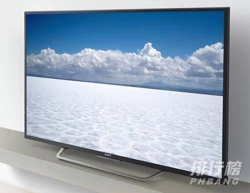 2021年新款电视机有哪些_2021年新款电视机品牌推荐