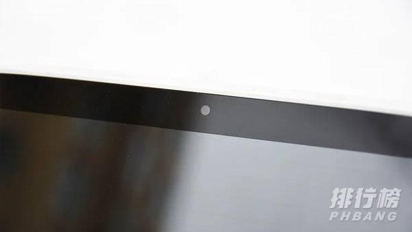 小度智能屏x8不插电源可以用吗?