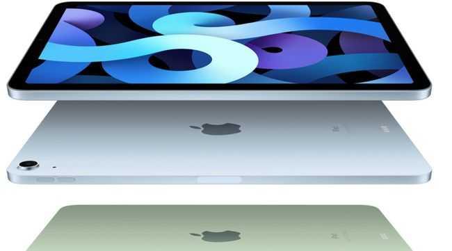 苹果ipadmini6什么时候上市的_苹果ipadmini6上市时间