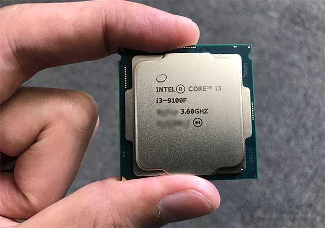 3000元电脑配置清单_3000元办公电脑配置