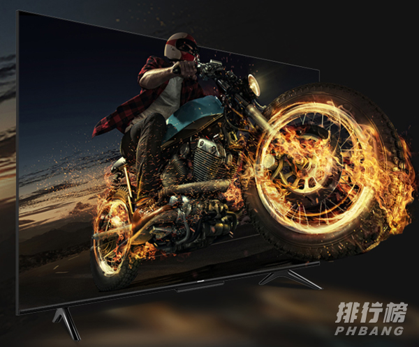 海信电视机55寸哪个型号好_海信电视机55寸哪款性价比高