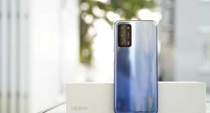 oppoa55 5g版手机多少钱_oppoa55 5g版价格是多少
