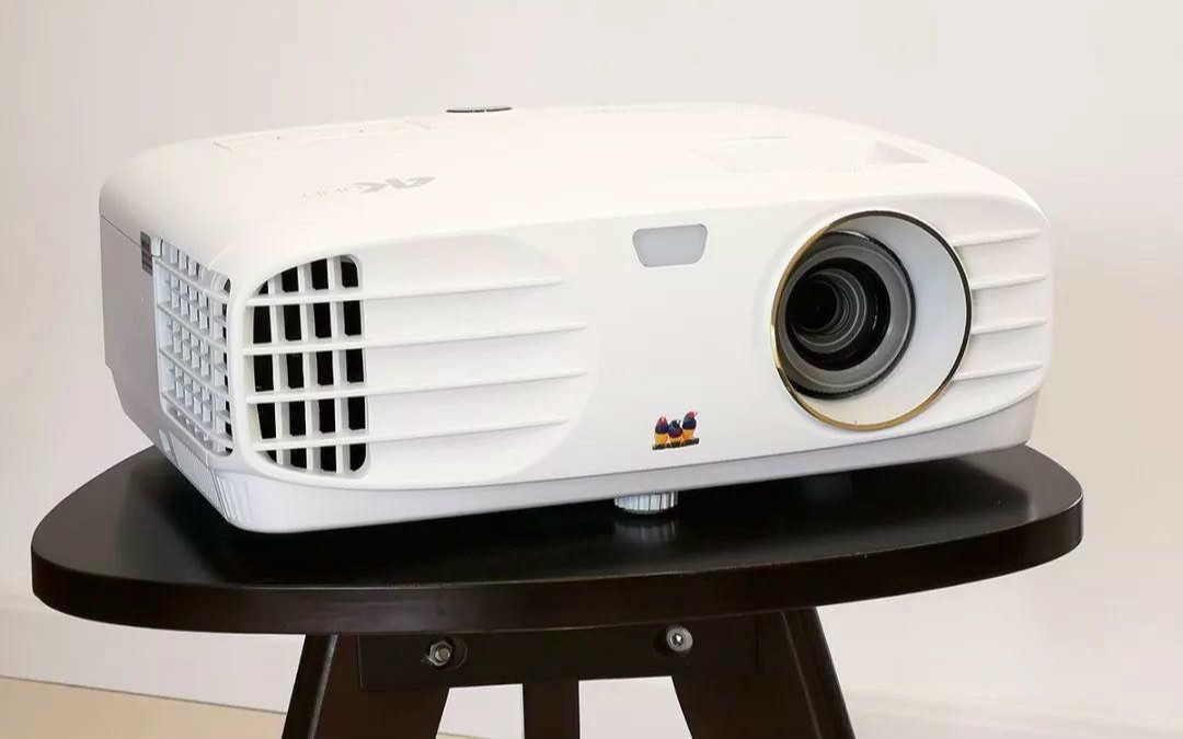 优派px701 4k投影机怎么样_优派px701 4k优缺点