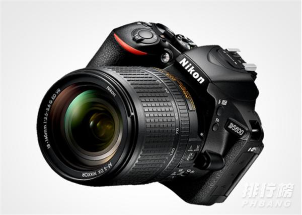 数码相机入门推荐价格便宜_入门级数码相机推荐