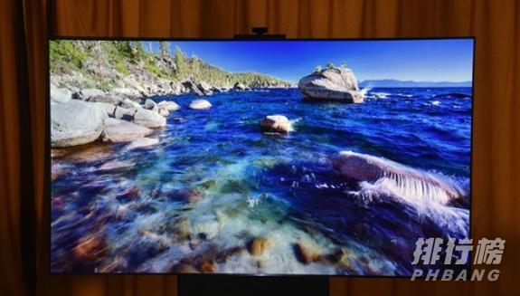 海信全色激光电视80L9F评测_海信全色激光电视80L9F怎么样