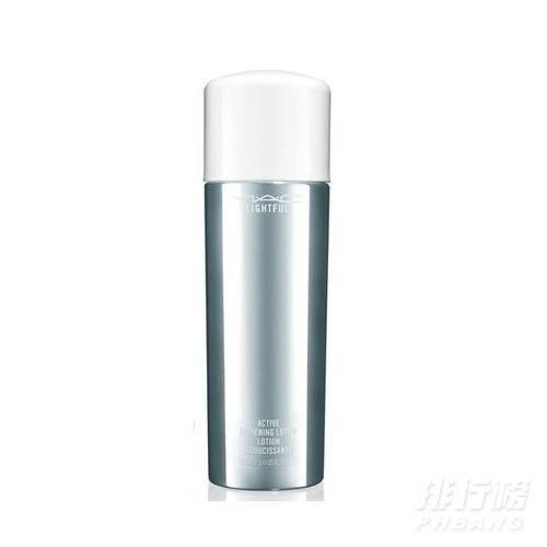 十大最好用的化妆水2021_全球最好用的十大化妆水