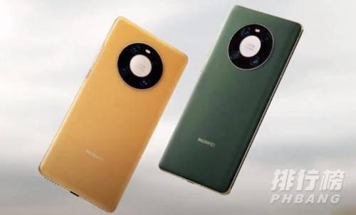 华为性价比高的手机排行榜2021_华为手机性价比排行2021