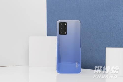 oppoa55手机怎么样好不好_oppoa55怎么样值得买吗