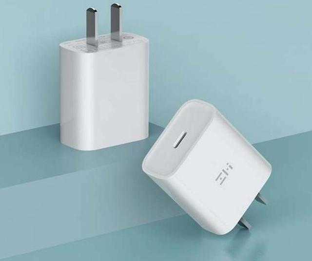 iphone12快充多久能充滿_iphone12快充充電頭充電速度