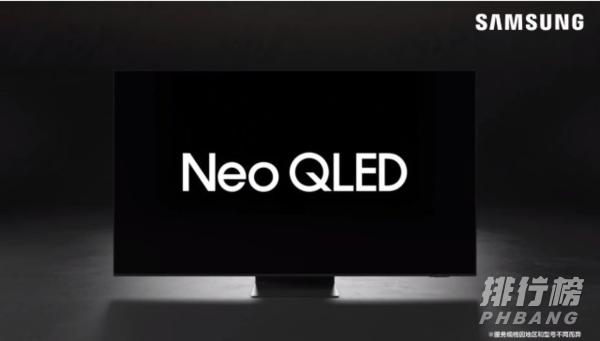 三星Neo QLED电视有哪些优点_三星Neo QLED电视使用评测
