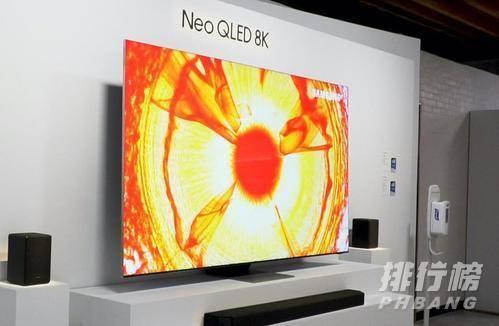 2021年电视机哪个牌子好_2021电视机品牌排行榜前十名