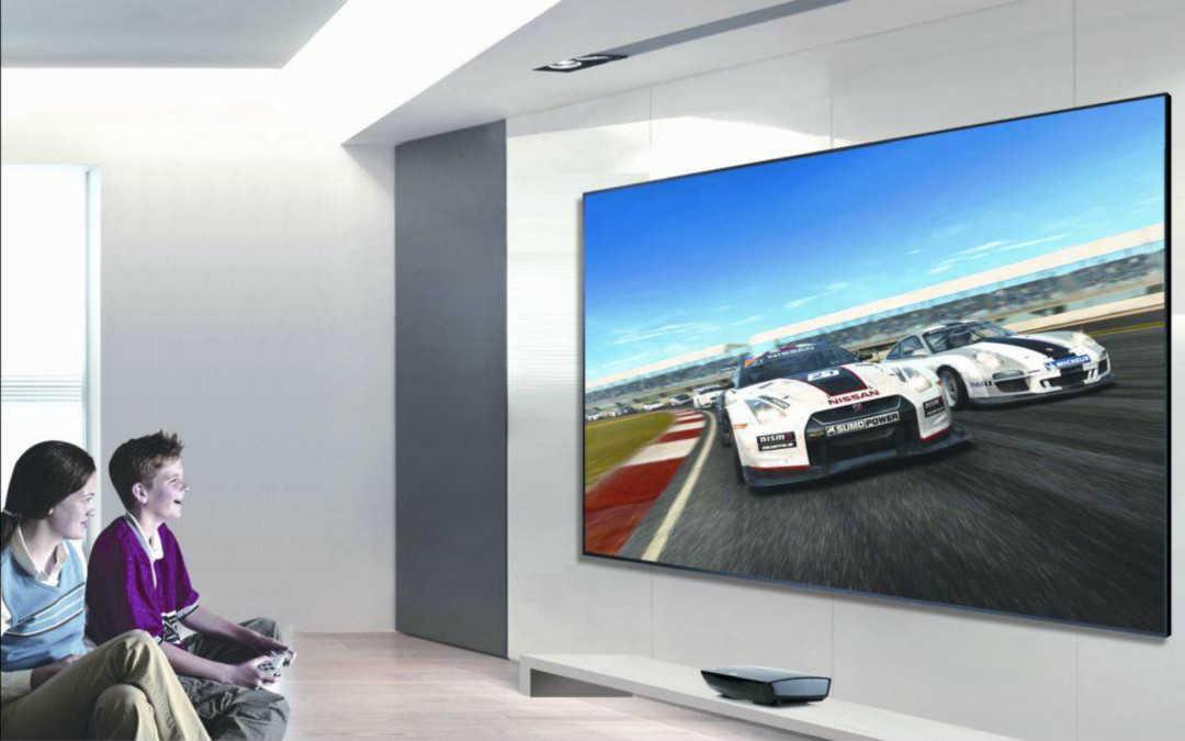 2021年买什么电视机好_2021电视机买什么品牌好