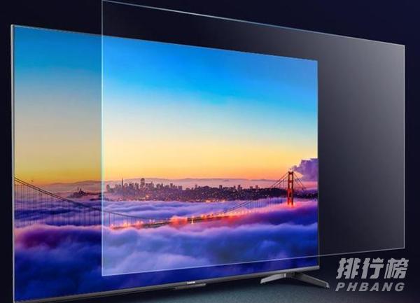 75寸电视机哪个品牌好性价比高_75寸电视机哪个品牌的好