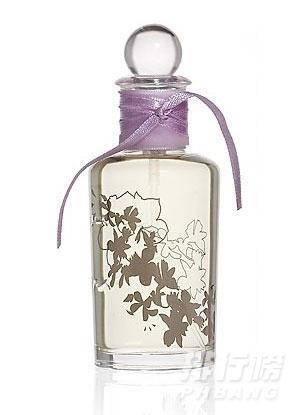 潘海利根女士香水哪个味道好闻_潘海利根女士香水哪款好闻