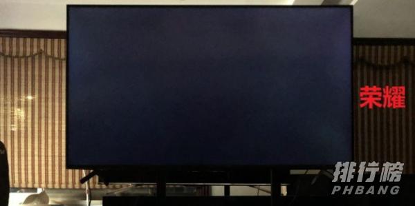 华为智慧屏s系列和荣耀智慧屏x1哪个好?