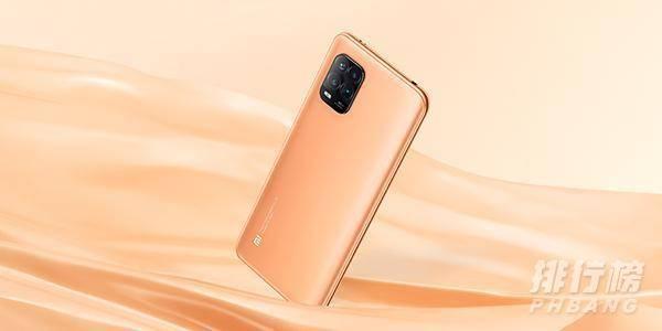2021两千元左右的5g手机哪款比较好_2021两千元左右性价比高的手机都有哪些
