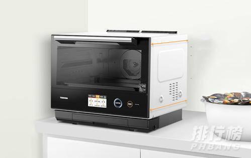 台式蒸烤箱哪个品牌好_台式蒸烤箱品牌排行榜前十名
