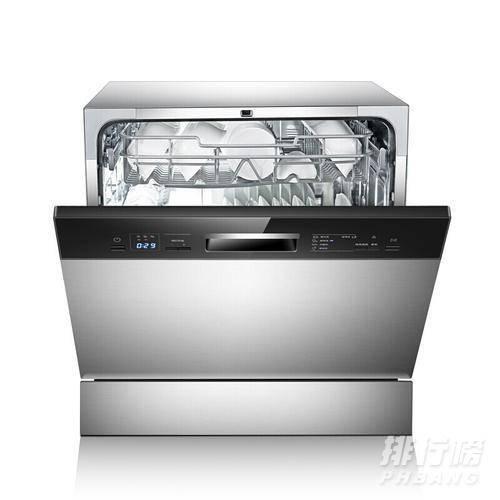 美的洗碗机13套哪个型号好_美的洗碗机13套哪个型号性价比高