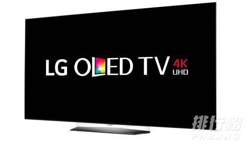 oled电视机哪个牌子性价比高_性价比最高的oled电视推荐