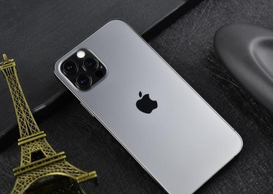 iphone12游戲性能_iphone12玩游戲怎么樣