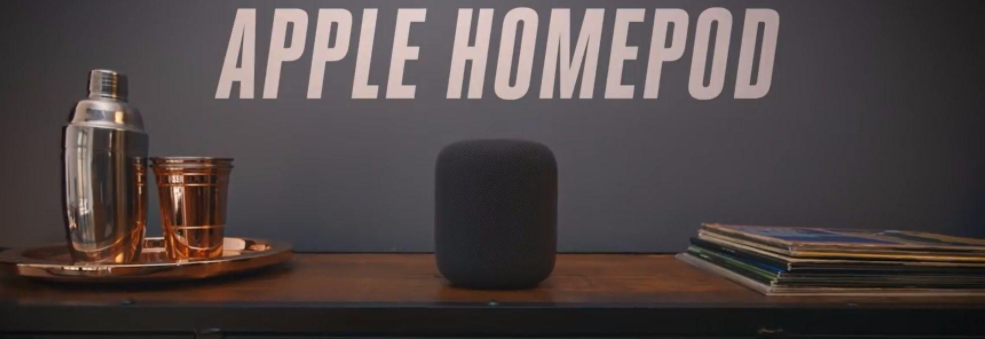homepod mini没有wifi能用吗?