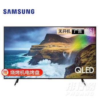 三星液晶电视65寸哪款最好_三星65寸电视推荐型号
