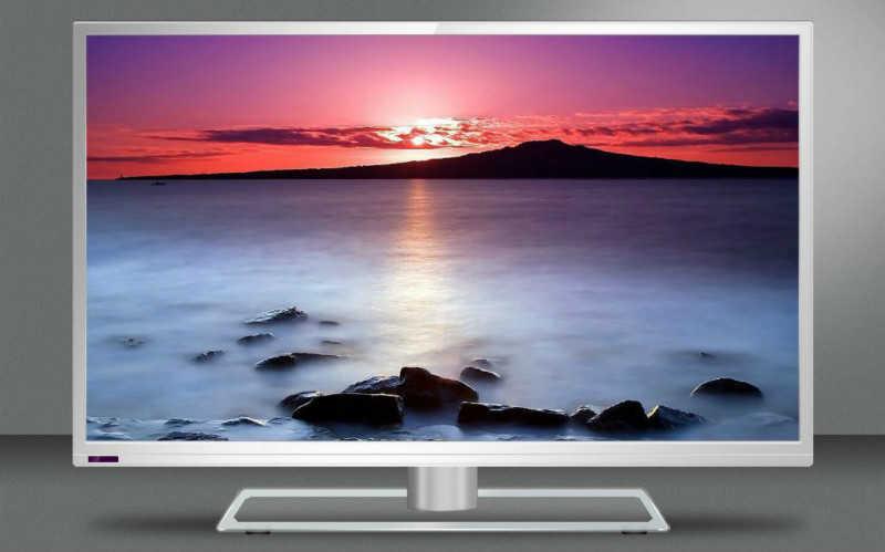 液晶电视销量排行榜前十名_2021液晶电视销量排行