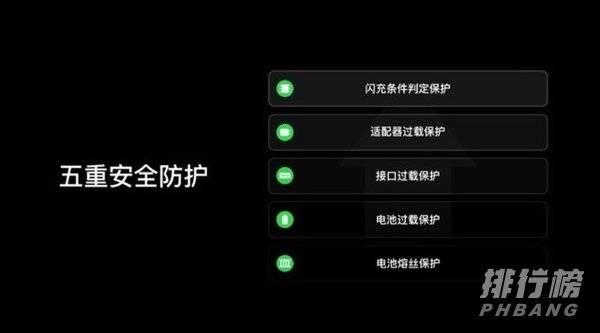 oppoa93和reno4se哪个好_oppoa93和reno4se哪个更值得选