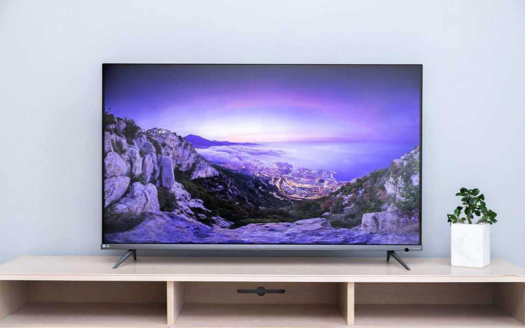 65寸电视性价比高推荐2021年_2021年65寸电视性价比排行
