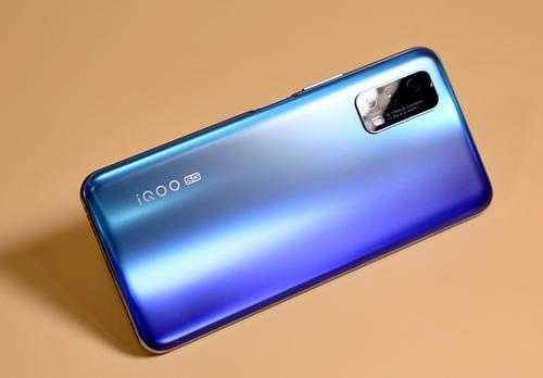 2021游戏手机排行榜_2021年游戏手机排行榜前十名