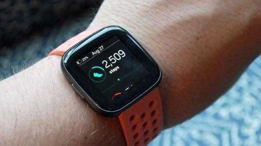 智能手表推荐2021_智能手表哪款好用