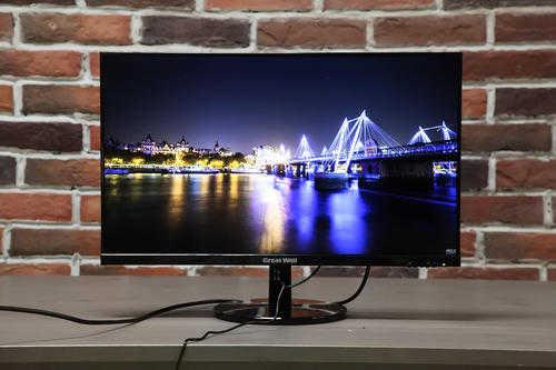 显示器2k和1080p区别大吗_显示器2k和1080p区别有多大