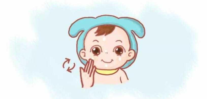 婴幼儿保湿面霜排行榜10强_保湿效果好的婴儿面霜推荐