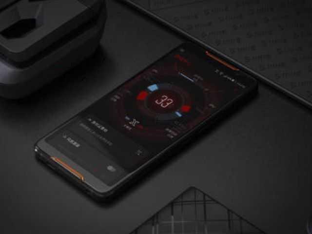 rog5代手机发布时间_rog5代手机什么时候发布