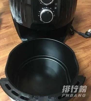 维鹿空气炸锅质量怎么样_维鹿空气炸锅质量好吗