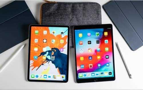ipad2021新款价格预测_ipad2021预测上市价格