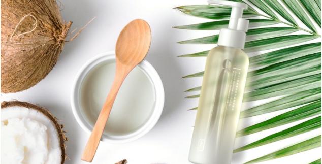 兰卸妆油和逐本卸妆油哪个量大_兰卸妆油和逐本卸妆油对比