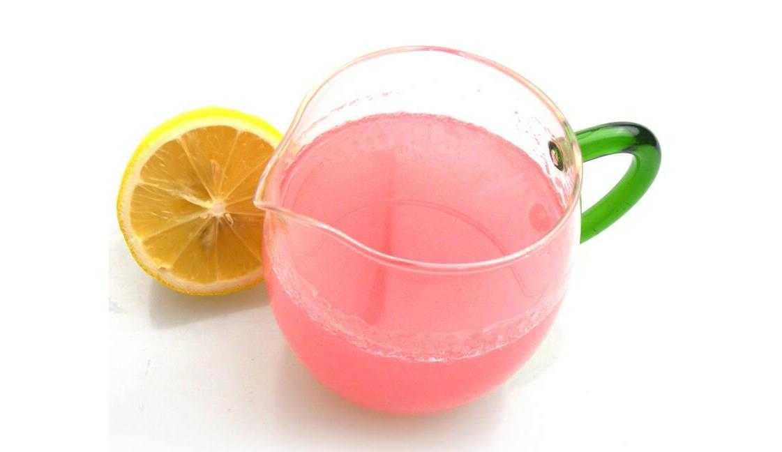 综合果蔬酵素膳食纤维固体饮料怎么样?有什么作用?