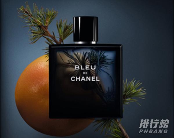 好闻的男士香水推荐_最好闻的男士香水排行榜