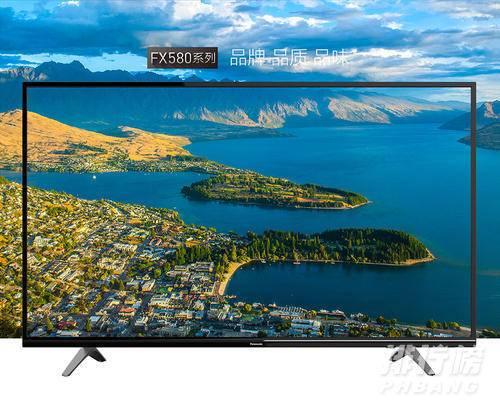 3000左右65寸电视性价比之王_3000左右65寸电视高性价比推荐