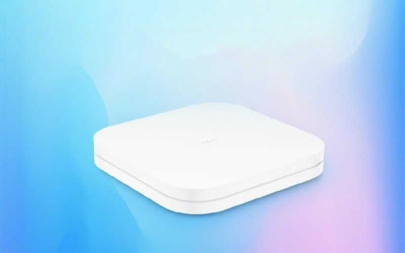 小米盒子4s pro芯片_小米盒子4s pro是什么處理器